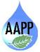 AAPP2