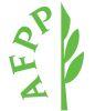 AFPP_logo_Web