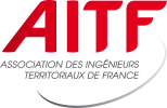AITF_logo_Q (2) _ petit