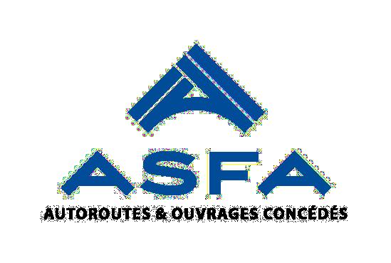 ASFA_Log_CRVB-1