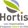 HORTIS_LOGO_Q _ petit