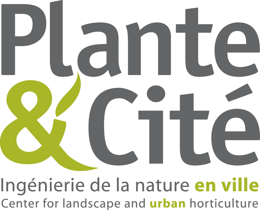 LOGO_PLANTEetCITE_PART_GB