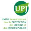 UPJ_signature_petit