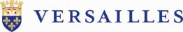 VERSAILLES_ville_logo_Q