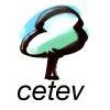 cetev